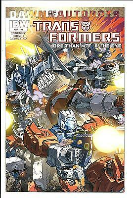2014 #2 Dawn of the Autobots New Bagged TRANSFORMERS Windblade