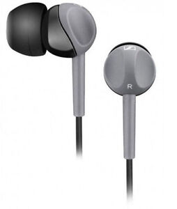 Sennheiser-CX-180-Street-II-In-Ear-Headphone-Black-DEAL-22-free-shipping
