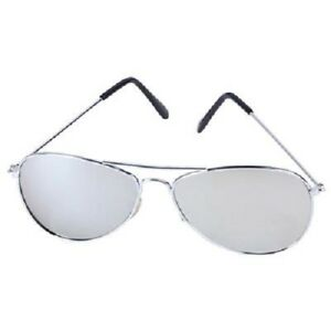 f96e241a1d Image is loading 12-BRAND-NEW-MIRROR-LENS-AVIATOR-TYPE-SUNGLASSES-