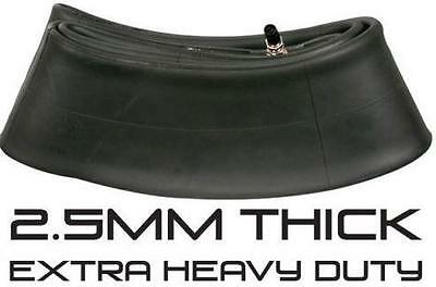 Extra Heavy Duty Inner Tube 2.5mm Thick MX Motocross 70 100 17 / 225 250