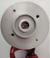 Maxwell HRC6-8 /& HRCFF6-8  Replacement Motor SP4160 Permanent Magnet Motor 12V