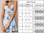 Womens-Floral-V-Neck-Mini-Playsuit-Strappy-Jumpsuit-Shorts-Dress-Party-Beachwear thumbnail 2