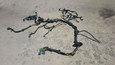 99-00 Honda Civic EX Engine Wiring Harness at D16y8 VTEC ... on