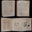 Elementa-Physiologiae-Corporis-Humani-Auctore-Alberto-v-Haller-8-tomi-1757-69 miniatura 5