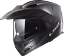 LS2-FF324-METRO-EVO-DUAL-VISOR-FLIP-FRONT-MOTORCYCLE-ADVENTURE-FULL-FACE-HELMET thumbnail 26