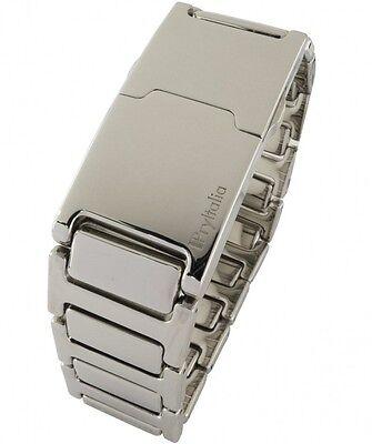 Pryitalia Armband Luxury Modell Mit Usb Steckplatz Auf 8-16-32-64 Gb Anpassbare