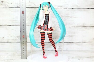 Vocaloid Figurine SEGA SPM Pierretta 2021 Miku Hatsune