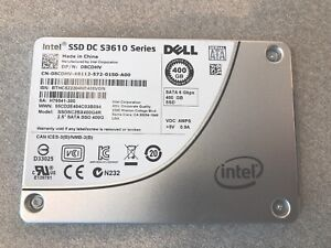 intel-ssd-dc-s3610-400gb