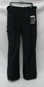 7b98731e89 Image is loading Obermeyer-Mens-Alpinist-Insulated-Stretch-Ski-Pants-25087-