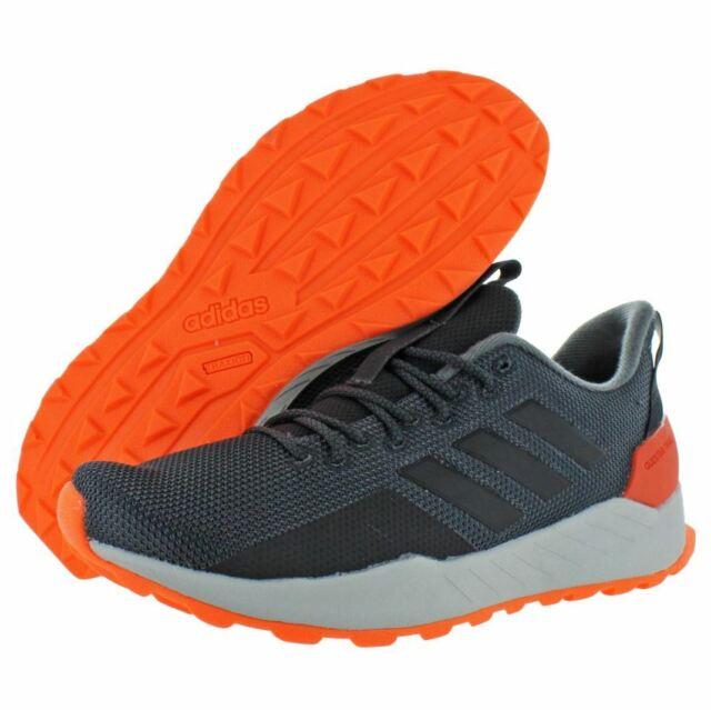 adidas Galaxy Trail M Bb6106 - Men's