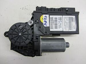 Org-Audi-S8-A8-4e-ELEVALUNAS-4e1910802b-4e1959802b-Ventana-del-motor-Puerta