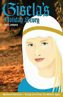 Gisela's Holiday Story by Lois Amsel Jarman (Paperback / softback, 2007)