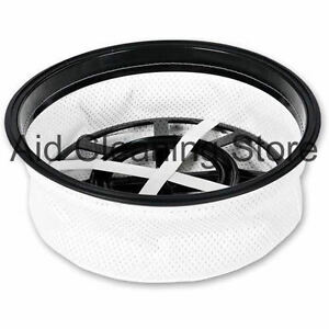 NUMATIC-HENRY-FILTER-GENUINE-TRITEX-FILTER-PART-604165