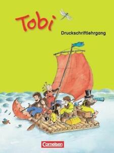 Tobi-Fibel-1-2-Schuljahr-Druckschriftlehrgang-Neubearbeitung-Wilfried-Metze