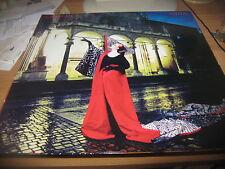 MINA LP CREMONA EDIZIONE LIMITATA ORIGINALE RARO 1996