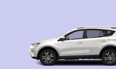 Shop Popular SUVs