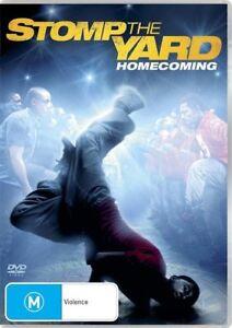 Stomp-The-Yard-2-Homecoming-DVD-2010