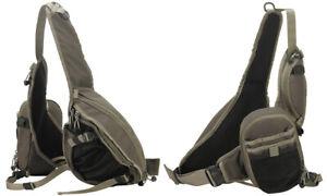 BEHR Back-Pack Angel Bag Half Shoulder Model Waterproof and Super Light
