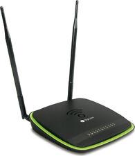 Modem Router ADSL WiFi Digicom Raw150-a02 | Acquisti Online su eBay