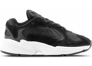 Mens-Adidas-Yung-1-Core-Black-Cloud-White-CG7121