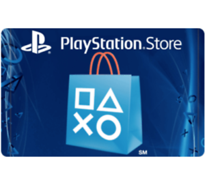 Sony-Playstation-Network-Card-20-25-50-or-100-Email-delivery