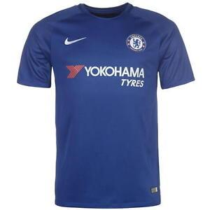 Nike-Chelsea-Camisa-Casa-2017-2018-talla-M-REF-C2827