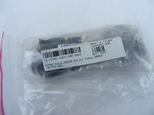 NUOVO Dell fd790 Cavo seriale per Axim X51 Axim X51v
