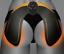 Stimulation-EMS-fesse-fessier-ceinture-electrostimulation-no-slendertone-muscle miniature 7
