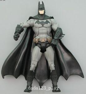 DC-Universe-Classics-Batman-Legacy-Arkham-City-Black-Batsuit-Action-Figure-M43