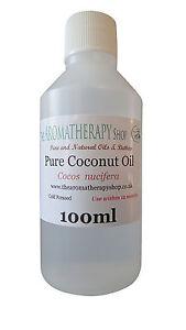 Clear-Coconut-Carrier-Oil-100ml