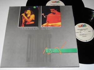 2-LP-TIMNA-BRAUER-ELI-MEIRI-ORIENT-LIVE-wea-255682-1-MEGARAR-VG