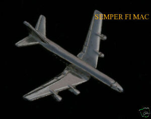 Made in the usa dc 8 douglas commercial airliner gold plated 3d image is loading made in the usa dc 8 douglas commercial sciox Image collections