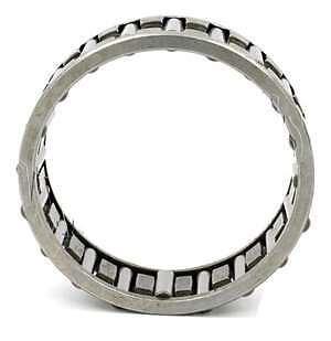 KT283317 Needle Bearing Cage K 28x33x17 Needle Bearings 18265