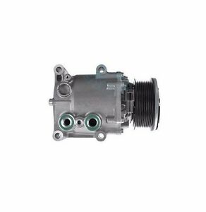 For Ford L-Series /& Sterling A-AT Compressor w// Clutch Top Quality