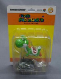 Ultra Detail Figure Medicom Toy UDF 203 Mario Fire Japan NEW***