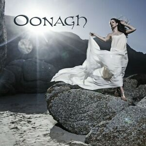 OONAGH-OONAGH-CD-NEU