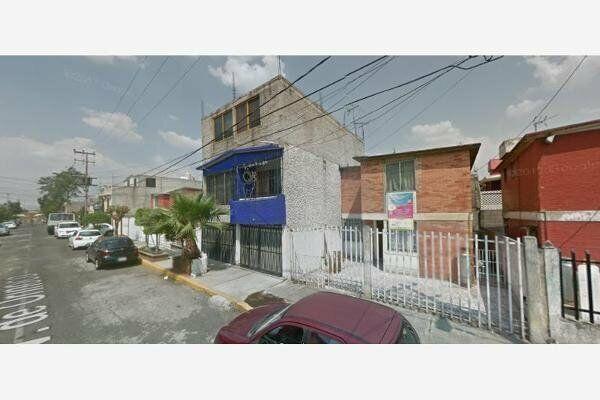 EXCELENTE CASA DE RECUPERACION BANCARIA EN LA ARAGON