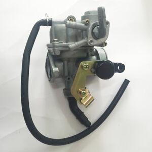 Carburetor-Carb-Fit-Trail-Bike-Honda-CT70-CT70H-1969-1977-Brand-NEW