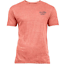 Salt-Life-Men-039-s-Short-Sleeve-T-Shirt-Graphic-Tee-039-s-amp-Tank-Tops-S-M-L-XL-XXL miniature 65
