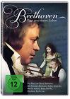 Beethoven - Tage aus einem Leben (2013)