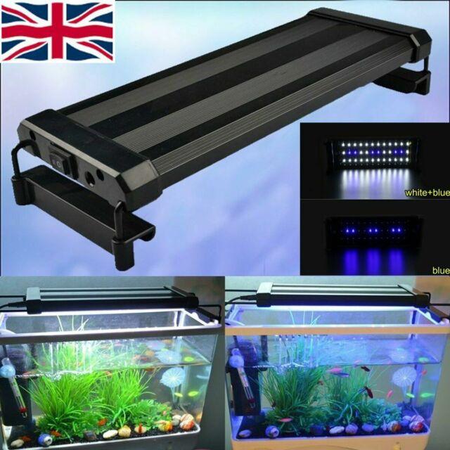 Fish Tank Aquael Spherical 45cm Sphere 45ltrs Indoor Aquatics Plant Classic For Sale Ebay