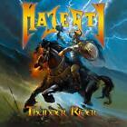 Thunder Rider von Majesty (2013)