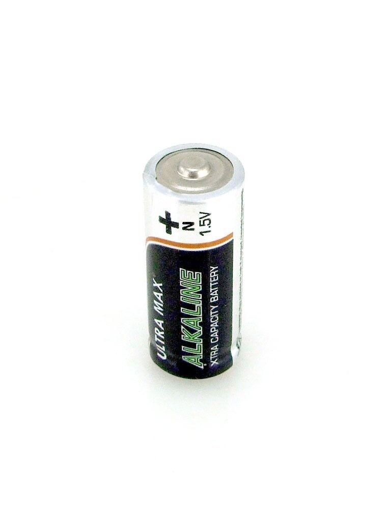 20X ULTRAMAX MN9100 LR1 N 1.5V Alkaline Long Life Battery E90 KN Clock Battery