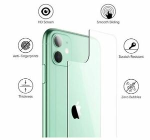 iPhone 11 iPhone 11 Pro Max iPhone 11 Pro Rückglas Hinten Kamera Panzerglasfolie - Northeim, Deutschland - iPhone 11 iPhone 11 Pro Max iPhone 11 Pro Rückglas Hinten Kamera Panzerglasfolie - Northeim, Deutschland