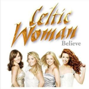 CELTIC-WOMAN-BELIEVE-JAPAN-CD-F25