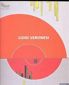 VERONESI-Pegoraro-Luigi-Veronesi