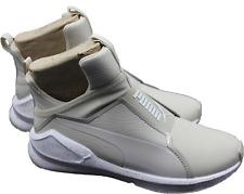 f243810d42a5 item 2 PUMA Fierce Athletic Shoes -Bleached Oatmeal-Whisper White- Women s  Size 5.5-NEW -PUMA Fierce Athletic Shoes -Bleached Oatmeal-Whisper White-  Women s ...