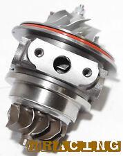 Turbo CartridgeTD04LR 49377-00220 for 03-06 Dodge Neon SRT-4 03-09 Chrysler PT