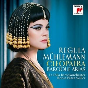 Regula-Muhlemann-Cleopatra-Baroque-Arias-CD