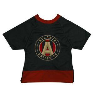 Atlanta-United-MLS-All-Star-Dogs-Premium-Pet-Jersey-USA-Made-Sizes-XXS-XXL
